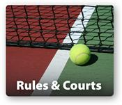 Rules & Courts
