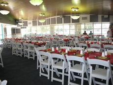 dining_room_event